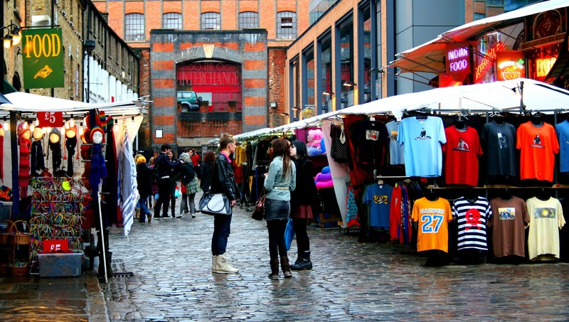 Best Streets to Shop after London Fashion Week 2013 Best Streets to Shop after London Fashion Week 2013 Best Streets to Shop after London Fashion Week 2013 Camden Town   London
