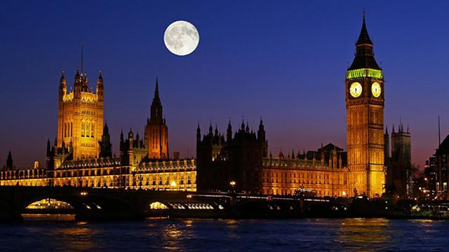 London best trendy bars after Decorex 2013 London best trendy bars after Decorex 2013 London