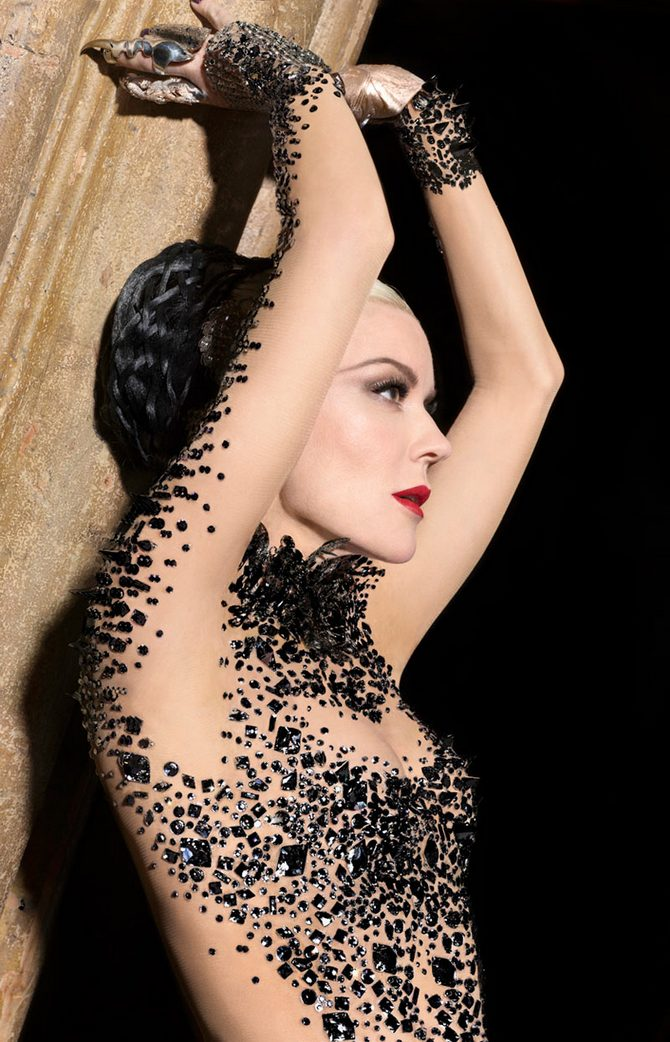 daphne guiness TOP 50 Best Fashion Designers TOP 50 Best Fashion Designers daphne guinness55