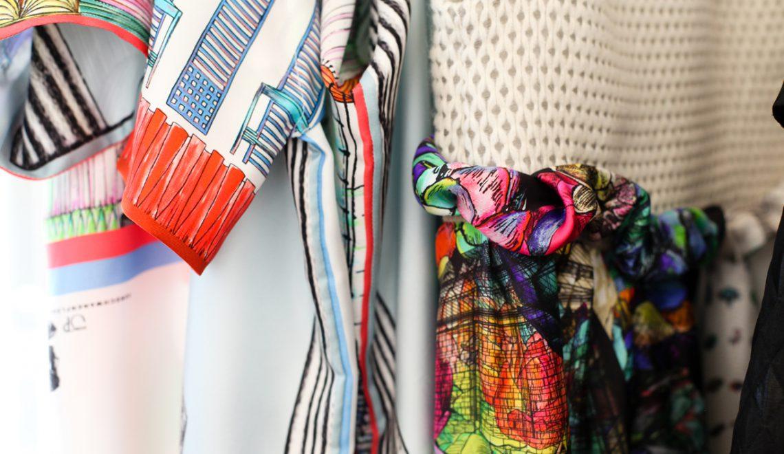 Fashion Week 2014 Guide - New York, London, Paris, Milan