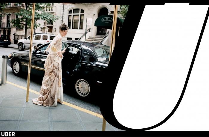 Fashion week spring 2014 Uber cars rental  Fashion Week 2014 guide - New York, London, Paris, Milan fashion week spring 2014 uber cars rental