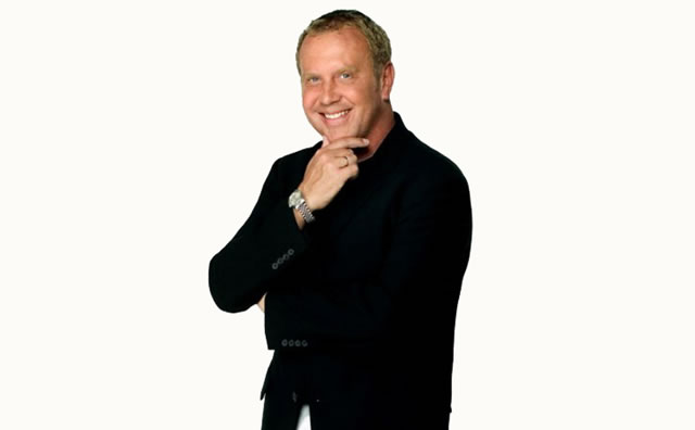 TOP 50 Best Fashion Designers TOP 50 Best Fashion Designers TOP 50 Best Fashion Designers michael Kors profile