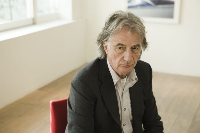paul smith top 50 best fashion designers TOP 50 Best Fashion Designers pauls