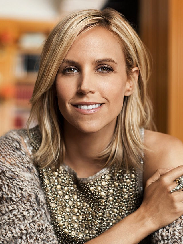 TOP 50 Best Fashion Designers TOP 50 Best Fashion Designers TOP 50 Best Fashion Designers tory burch