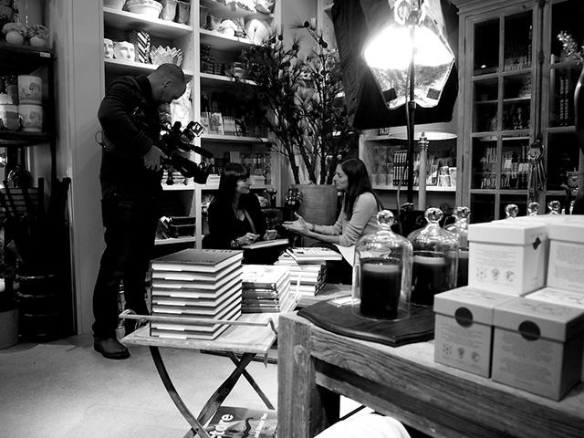 Lisa Vreeland launches Diana Vreeland book: the eye has to travel Diana Vreeland Quotes: The Eye Has to Travel Diana Vreeland Quotes: The Eye Has to Travel lisa vreeland launches diana vreeland book the eye has to travel