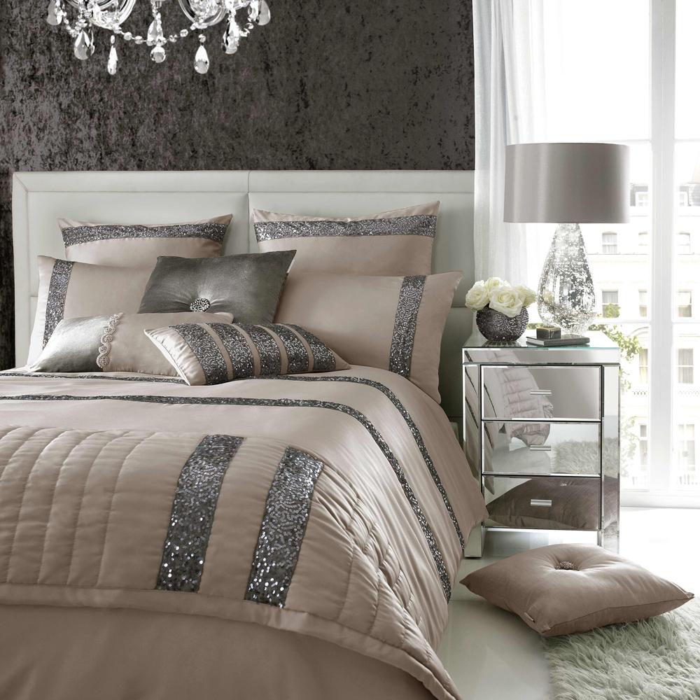 Luxury Bed Set Trends 2017