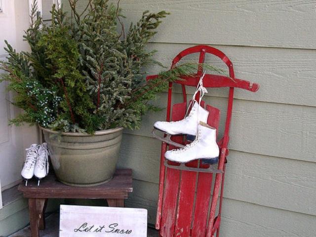 Home decorating blog ideas