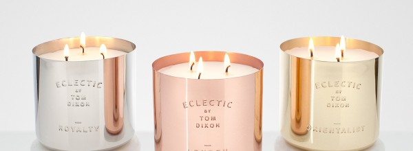 Best Home Fragrances for the Holidays – Levitate your Spirit