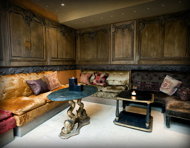 Charlton House Hotel Somerset, UK Fashion Hotels Luxury Travel: Top 10 Fashion Hotels charlton house hotel somerset