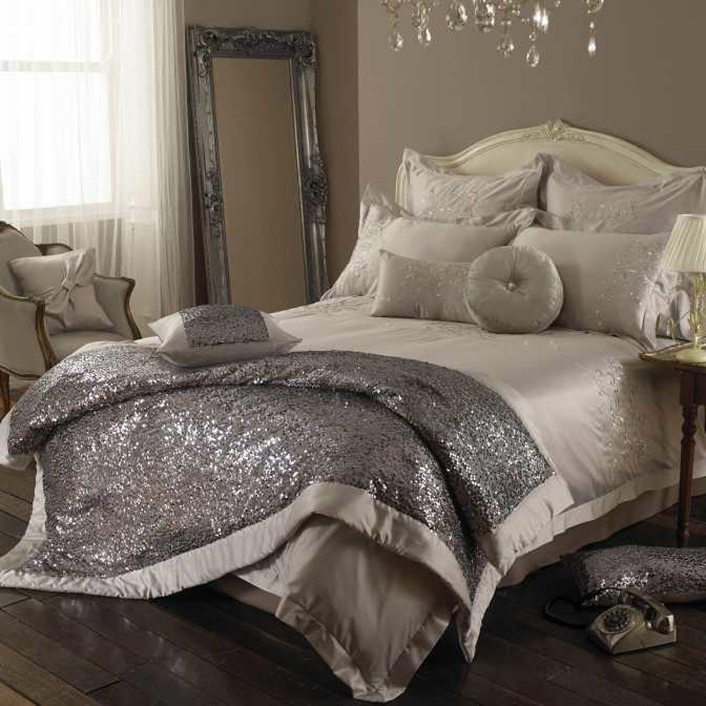 2014 Bedroom Furniture Trends luxury bed set trends 2014
