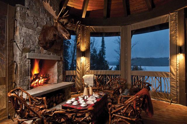 Top 10 Luxury Ski Destinations Part I Love Happens Blog