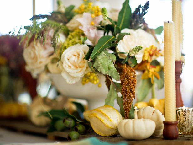 original Camille Styles Thanksgiving traditional centerpiece 4x3 lg 1 New Pinterest Board: Thanksgiving Decor Ideas