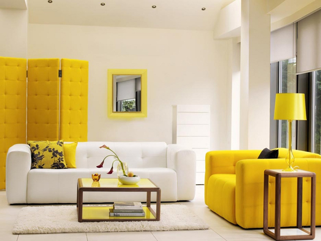 Living Room Furniture Trends 2014 10 hot home trends for 2014