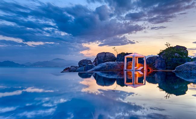 Best Travelers' Choice 2013 Hotels by TripAdvisor – Part I