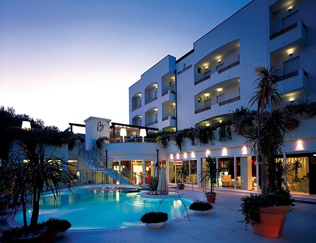 Boutique Hotel La Villa Istanbul