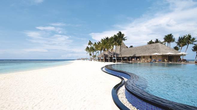 Best Travelers' Choice 2013 Hotels by TripAdvisor - Part I - Love Happens Blog
