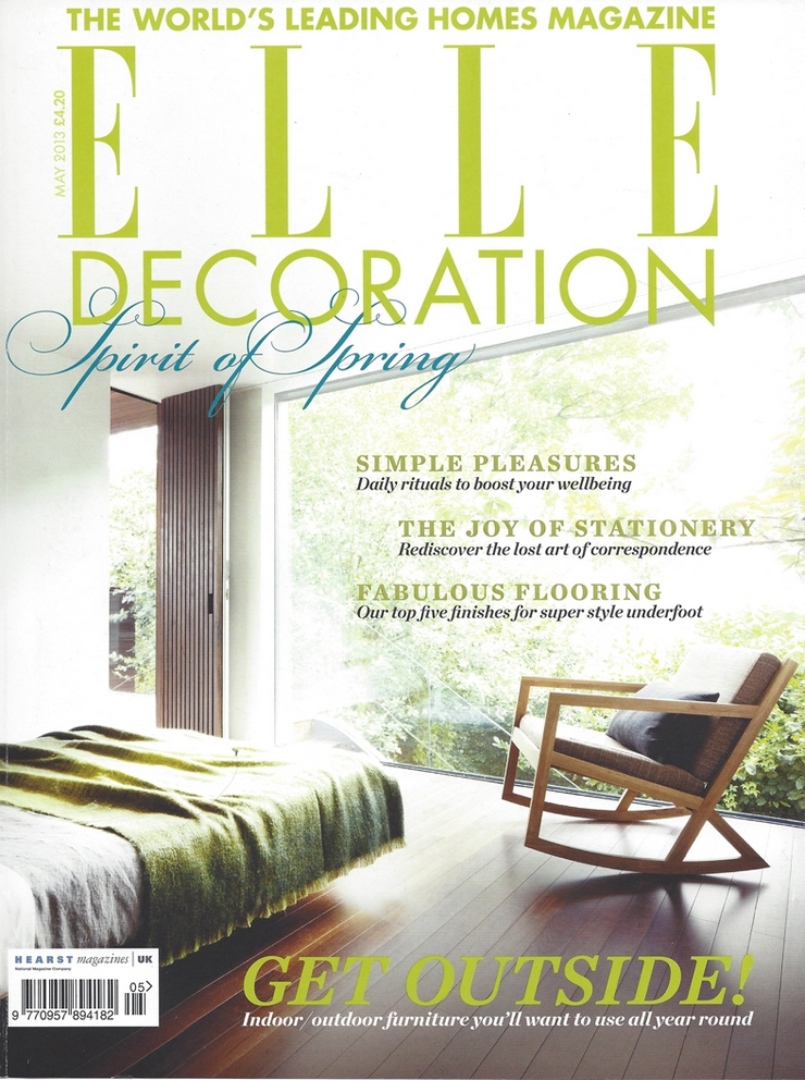 Top interior mags to subscribe in 2014 love happens blog for Interior design online magazine