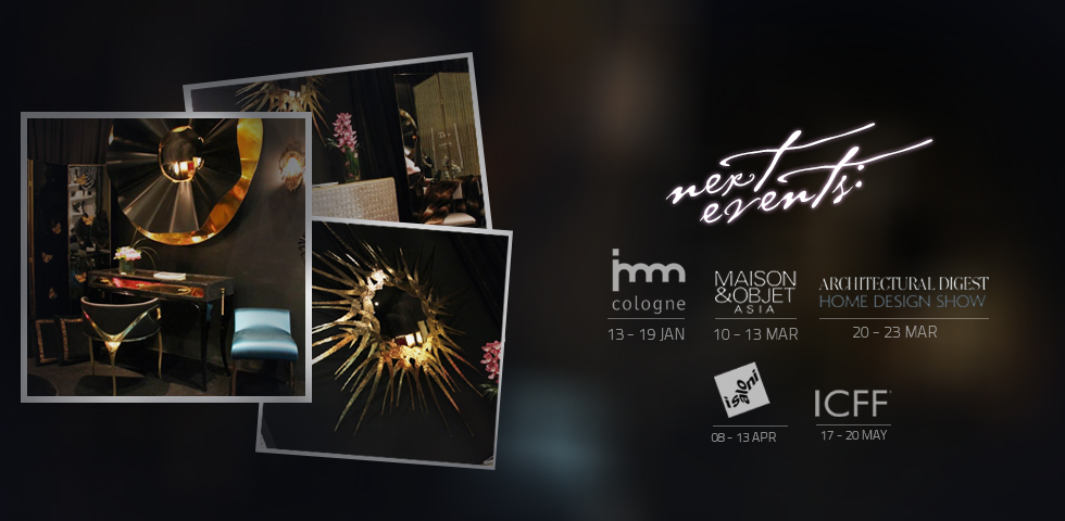 koket-next-events-imm