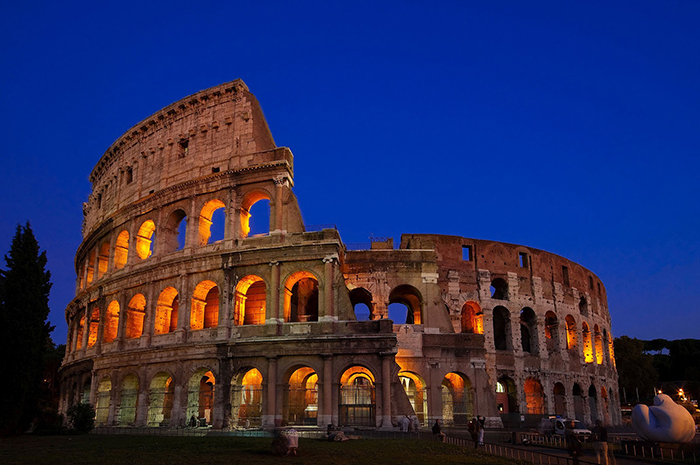The Most Romantic cities in the World for Valentine's Day Rome Italy romantic cities The Most Romantic cities in the World for Valentine's Day The Most Romantic cities in the World for Valentine's Day Rome italy romantic cities 1