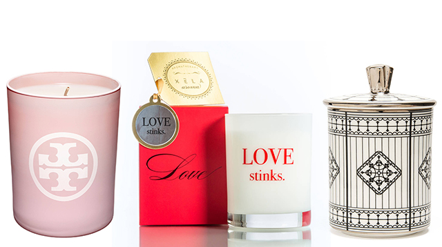 Stylish Valentine's Day Gifts for Her - Harpers Bazaar selection