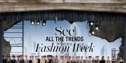 fashion week haute couture paris 2014