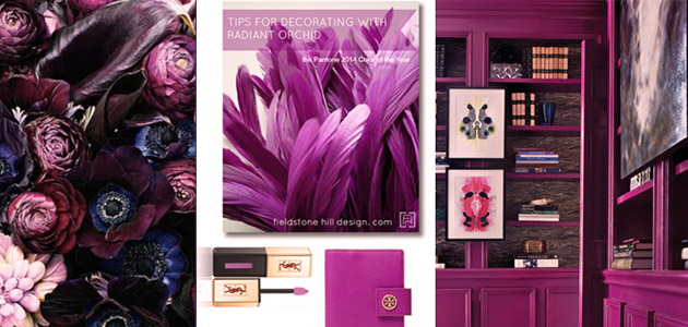 radiant-orchid-color-crush-s