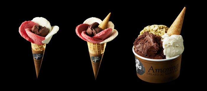 World S Best Gelato Top Destinations For Ice Cream In