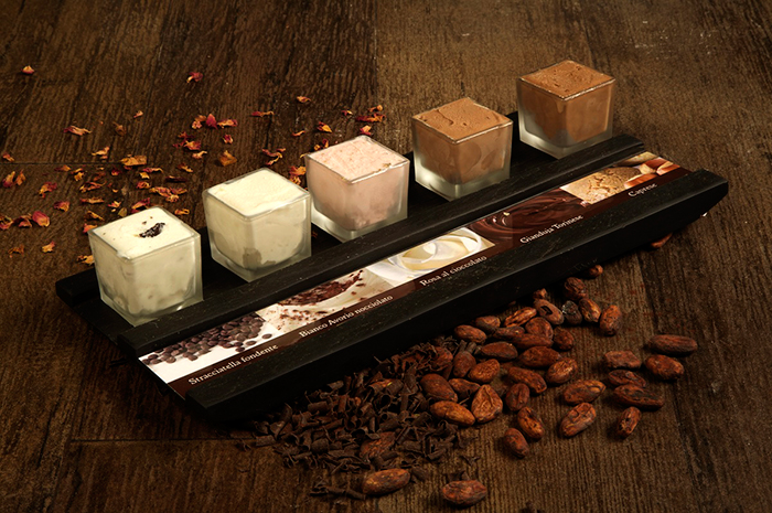 cioccolati-italiani-degustation