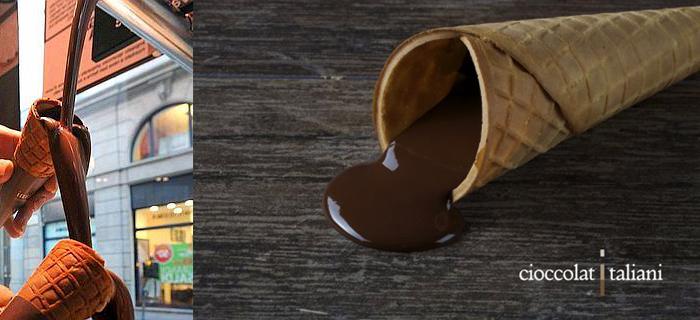 ciocolati-italiani-chocolate-1