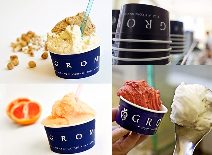 Worlds Best Gelato Top Destinations For Ice Cream In Milan