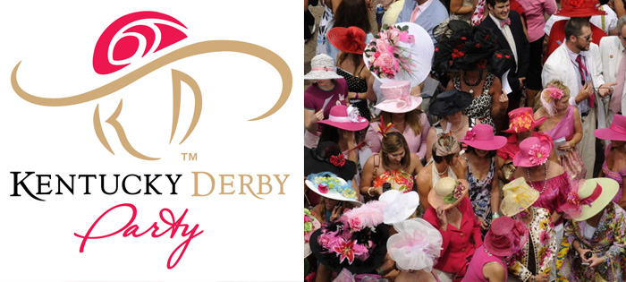 Four Key Topics to Know When Attending the Kentucky Derby