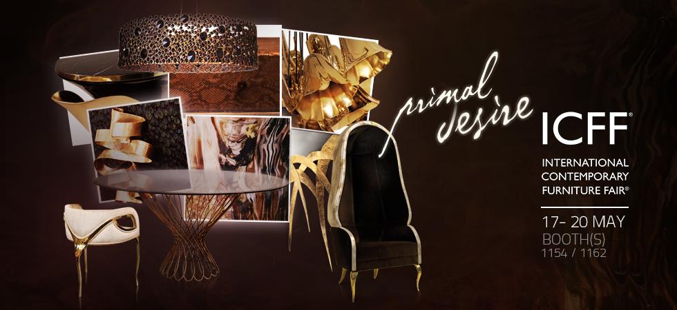 aims of the international contemporary furniture fair Furniture-maker nova lifestyle growing urban-contemporary furniture to lifestyle-conscious in the international famous furniture fair.