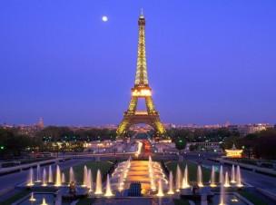 luxury travel destinations rich amazing vacations paris france