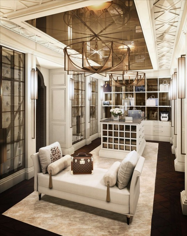 The most luxurious dressing room ideas The most luxurious dressing room ideas The most luxurious dressing room ideas 07d148a303c61bb96d9ca23da1c96461