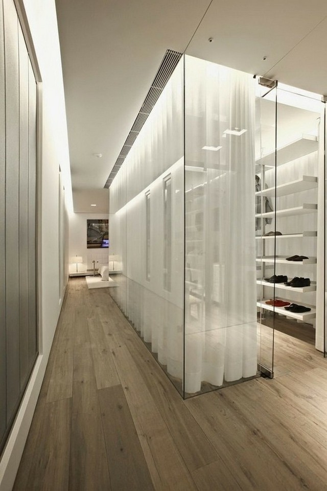 The most luxurious dressing room ideas The most luxurious dressing room ideas 13f4902672ba76b619debbb28444f7f2