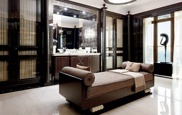 The most luxurious dressing room ideas The most luxurious dressing room ideas The most luxurious dressing room ideas item2