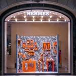 Hermes Barcelona