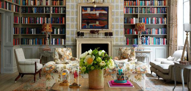 HAM-YARD-HOTEL-LONDON-UK-NEW-MODERN-BOUTQIUE-SEXY-01