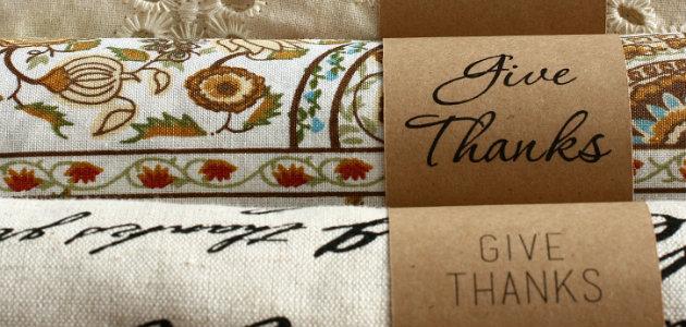 paper-napkins-silhouette-cut-file