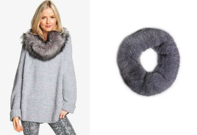 TOP 20 Luxury Christmas Gift Ideas for Her