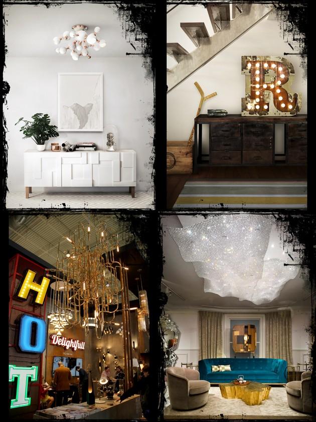New Trends at Maison&Objet – Paris