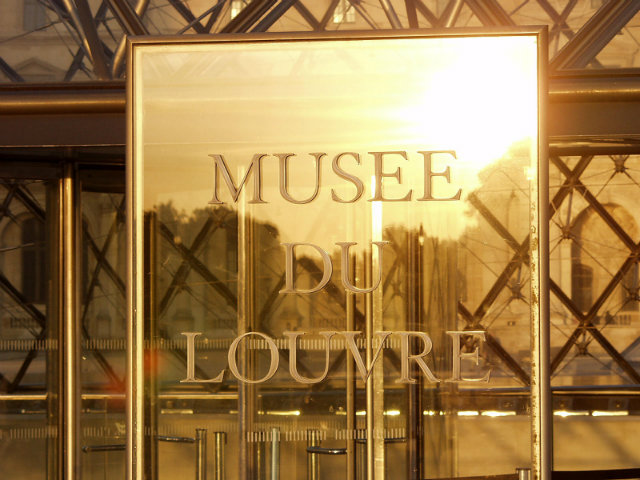 Top Museums you must see in Paris