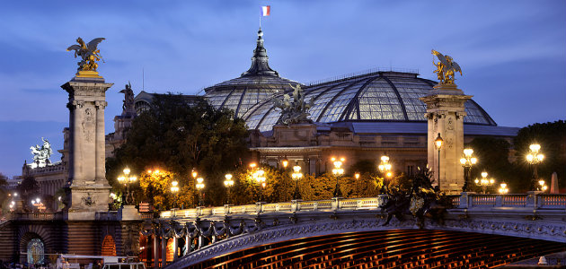 Top Museums you should see in Paris