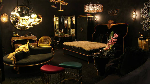 maison et objet paris 2015 inspirations 2015 2016 love happens blog. Black Bedroom Furniture Sets. Home Design Ideas