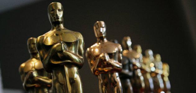 Oscar Nominees 2015 Announcement