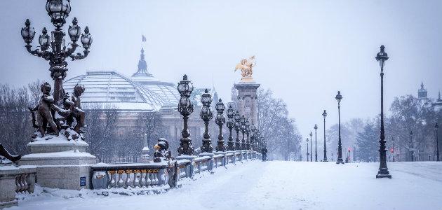 top 10 places to visit in paris love happens blog