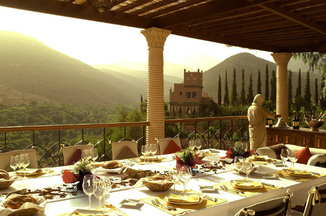 The Most Romantic Restaurants Around the World of 2015 The Most Romantic Restaurants Around the World of 2015 The Most Romantic Restaurants Around the World of 2015 koket love happens most romantic restaurants morroco