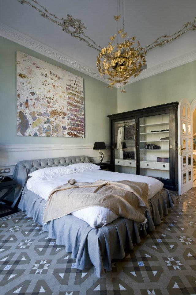 Get Inside Recdi8's Interior Design Project in BarcelonaGet Inside Recdi8's Interior Design Project in Barcelona