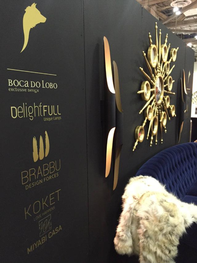 Exclusive KOKET on Tour reportExclusive KOKET on Tour report