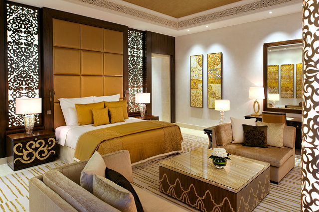 Home, Suite Home – Best places to stay in Dubai for Design Days Dubai